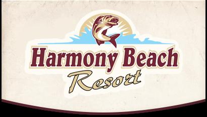 Harmony Beach Resort